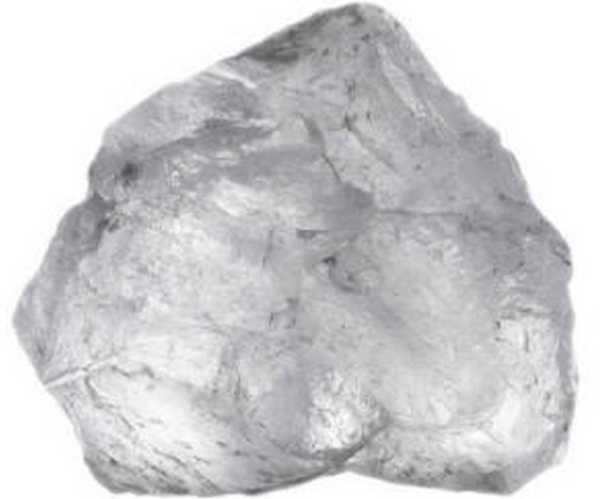 piedra de alumbre para eliminar estrías